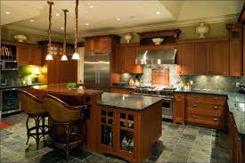 IMAGE INFO Kitchen Modern Design Italy