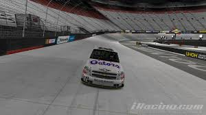 WHITE FLORIDA GATOR FOOTBALL THEME By Jason N. - Trading Paints Iracing Nascar Trucks Daytona Camping World Truck Series 2017 Kansas Speedway Wendell Photos Maxpapiscom George Jr Hornaday White Crash 2012 Fms To Run Vegas Tribute On 44 Smd At Texas Nationwidetruck Series In Pummelvision Youtube Ultimate Racing Hot Rod Network Race Day Open Thread The Too Tough To Tame 200 Sbnationcom Wikiwand Caution Clock Twitter Happy Birthday 50time Jr Motsports Removes Team From Plans Kickin 2009 Mike Skinner Spins And Gets Hit By Tj Bell