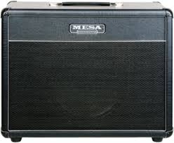 Mesa Boogie Cabinet 4x12 by Mesa Boogie 1x12 Lonestar 23 Guitar Speaker Cabinet And More