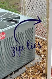 Appliances Air Conditioner Portable Home Depot