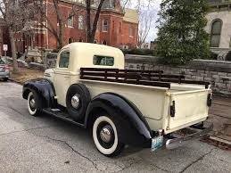 All American Classic Cars: 1947 Ford 1/2 Ton Pickup Truck 1954 Jeep 4wd 1ton Pickup Truck 55481 1 Ton Mini Crane Ton Buy Cranepickup Cranemini My 1952 Chevy Towing Permitted On All Barco 4x4 Rental Trucks 12 34 1941 Chevrolet Ac For Sale 1749965 Hemmings Best Towingwork Motor Trend Steve Mcqueen Used To Drive This Custom 1960 Gmc 2 Stock Photo 13666373 Alamy 1945 Dodge Halfton Classic Car Photography By Psa Group Is Preparing A 1ton Aoevolution 21903698 1964 Dually Produce J135 Kissimmee 2017