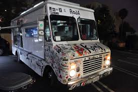 Westwood | UNICORNS ARE REAL. Tacos El Sabrosito Eagle Rock La Taco Universal Food Trucks November 2016 Kogi Bbq Sterfoodblog Lost In The Larder Truck Chasing Lady And Pups An Angry Food Blog Is Revolution Slowing Down Wwno Trucks Just Keep Rolling Oc Directory Page 2 Gq France Exploring Street Komodo Mar 12 2009 Santa Monica California Usa A Korean This Is Gonna Be Good In