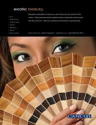 Cancos Tile Nyc New York Ny by Consumer