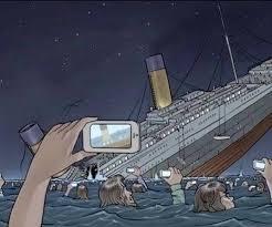 Titanic Sinking Animation 2012 by 326 Best Titanic Related Images On Pinterest Titanic History