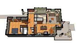 Not So Big Bungalow By Sarah Susanka - Time To Build Nc Mountain Lake House Fine Homebuilding Plan Sarah Susanka Floor Unusual 1 Not So Big Charvoo Plans Prairie Style 3 Beds 250 Baths 3600 Sqft 45411 In The Media 31 Best Images On Pinterest Architecture 2979 4547 Bungalow Time To Build For Bighouseplans Julie Moir Messervy Design Studio Outside Schoolstreet Libertyville Il 2100 4544
