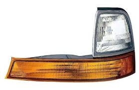 Depo Auto Lamps Catalog Pdf by Depo 331 1629r Us Ford Ranger Passenger Side Replacement Parking
