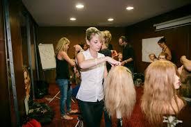 floriane coiffure coiffeuse à domicile sur aigues mortes
