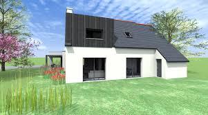 maison en cube moderne indogate maison moderne cube