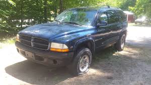 Cash For Cars Frankfort, KY | Sell Your Junk Car | The Clunker Junker Cash For Cars Louisville Ky Sell Your Junk Car The Clunker Junker Craigslist Kentucky And Trucks Image 2018 Lexington Used Cheap Sale By Owner Austin Affordable Mark Iii With F 850 2013 Ford Fseries Super Duty Front F150 650s Owensboro Hot Rods And Customs Classics On Autotrader Inland Empire For Ky Frankfort New In Less Than 5000