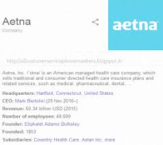 Aetna Pharmacy Help Desk by Aetna Usa Customer Service Phone Number Service Support