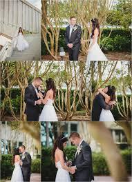 Broadview Christmas Tree Farm Wedding by Congaree U0026 Penn Mahwiage Pinterest