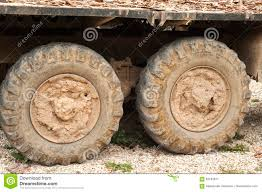 Muddy Truck Tyre Wheels Stock Image. Image Of Tire, Vehicle - 93183871 Custom Ram 3500 Truck Poses On Brushed Wheels Cars Truck And Mud Six Wheel Tire Strong Stock Photo Edit Now 609450065 Fuel Offroad Power Care 10 In X 234 Replacement For Hand Trucksh Akh Vintage Black Rhino Introduces The Armory Maxion Announces Forged Alinum North Pickup And Tires Closeup Heavy Duty Hummer H1 Adv5s Spec Hd1 Series Adv1 Military And Carscoops