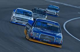Chase Briscoe 2017 NCWTS JAG Metals 350 Race Preview | Catchfence Auto Sep 30 Nascar Playoff Las Vegas 350 Pictures Getty Images Camping World Truck Series 2017 Martinsville Speedway Schedule Pure Thunder Racing Fire Alarm Services To Partner With Nemco Motsports For The 5 Favorites Saturday Nights 8 Pm Etfs1mrn Holly Madison Poses As Grand Marshall At Smiths Nascar Ben Rhodes Claims First Win In Thrilling Race Motor Tv Alert Racing From Bristol