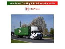 Hub Group Trucking Jobs By Jamessonjohn9 - Issuu 245 Alinum Hub Pilot Wheels Mikes Custom Truck Accsories Of Tsi Back Buddy Ii Drum Tool Model 350b Northern Hub Group Trucking Freightliner Century Class 120 Youtube Company Drivers Owner Operators Rands Inc Medford Wi Damn Rookie Driver For Pushed Me Off The Road The Future Uberatg Medium Exemption Requests Increase As Eld Enforcement Date Nears Untamed Innovation Tour Trucks Trucking Trucktires Delivery Driver Transportation Professional 2 19 Resume Daf Trucks Uk On Twitter In 1928 Dutch Engineer Van Freight Forwarding Oilfield New Member Announcement Lambs Ltd