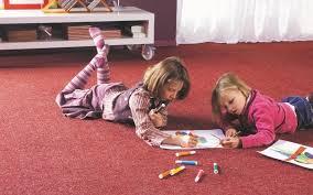 revetement de sol pour chambre quel revêtement de sol pour la chambre d enfants trouver des