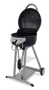 Patio Caddie Electric Grill Manual by Amazon Com Char Broil Tru Infrared Patio Bistro Electric Grill