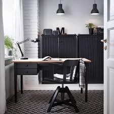 Ikea Hemnes Desk Uk by Ikea Hemnes Home Office Ideas Dilatatori Biz Imanada Impressive