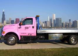 Pink Truck Hello Chicago Style | RollBacks | Pinterest | Pink Truck ... 773 6819670 Chicago Towing A Local Company 1st First Gear 1960 Mack B61 Tow Truck Police 134 Scale Naperville Chicagoland Il Near Me English Bulldog Saved From Tow Truck In Chicago Archives 3milliondogs Httpchigocomlocaltowing 7561460 Blog In The Windy City Rates Are Huge For Companies And That Platinum Ventura Countys Premier Recovery Safety Tip When Service Arrives At Your Location Service Aarons 247 Gta5modscom