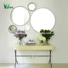 12x12 Mirror Tiles Beveled by Beveled Edge Mirror Tile Beveled Edge Mirror Tile Suppliers And
