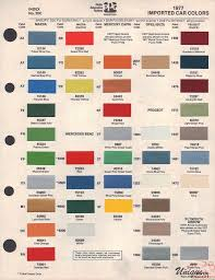 Ford Capri Paint Chart Color Reference What Are The Colors Offered On 2017 Ford Super Duty Paint Chips 1964 Truck Paint Pinterest Trucks New 2018 Raptor Color Options Add Offroad 1941 Bmcbl Codes And Colors Howto Library The Triumph Experience Red 2005 Chart Best 1971 Mercury 1959 Match Wrap Oem Auto Motorcycle Matching Vinyl 1977