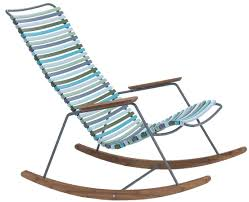 Houe Click Rocking Chair Details About Outdoor Log Rocking Chair Cedar Wood Single Porch Rocker Patio Fniture Seat Stuzlyjo Chairs Fdb Danish Chairs Design Review Belize Hardwood White Aiden Lane Oak Youth Highchair High Chairback And 50 Similar Items Indoor Glider Parts Replacement Childs Adirondack Landscape Teak Lounge Wr420 Rocking Chair Architonic Chestercornett Hash Tags Deskgram Acme Kloris Arched Back Products
