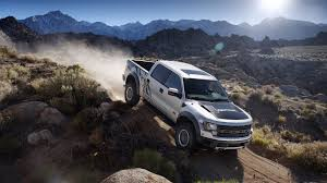Pick Up Truck Wallpapers Group (76+) Ford Trucks Mudding Best Truck 2018 Chevy Jacked Up Randicchinecom Diesel Truckdowin Pin By Jr On Mud Pinterest Lifted Ford And Biggest Truck Watch This Sharplooking 1979 F150 Minimalist Vehicles Trucksgram Rollin Coal In The Mud Hole Fords Cars Mud Bogging Making Moments Last 2011 F250 Super Duty Offroad Mudding At Mt Carmel Youtube