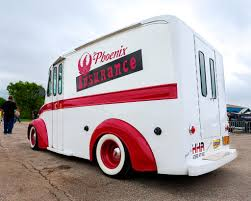 Repurposed Divco Dairy Truck At LSRU | Repurposed, Cars And Vintage ... Truck Show Classics 2016 Oldtimer Stroe European 1949 Divco Model 49n Milk S125 Kansas City Spring 2012 For Sale Brian Cowdery Metal Sculpture Steel Hauler Recalls Cabovers Wreck Runaways And More From Six Cades Usa Arizona Old Munroe Editorial Stock Photo Image Of Intertional Photos From The K Line Parts Dare I Say Pword 1951 7 Smart Places To Find Food Trucks Truckrepin Brought You By Oregoninsuranceagents At Desert Dairy Experience Landscapes People Culture