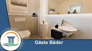 badezimmer ideen 2021 gäste badsanierung beispiele aus hamburg