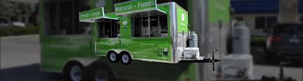 Healthy Food Trucks & Trailers | Healthy Food Truck Ideas Healthy Food Trucks Trailers Truck Ideas Five Cantmiss Tucson Edible Baja Arizona Magazine Truck Caters Healthy Choices The Collegian Effortlessly Meals Menu California Wrap Runner Healthytrucks Twitter Best Indianapolis Food Trucks Cooking Up Kefi Wholegrains Car Solutions Knows How To Design Your Baagan Media Alert Rodeo Virginia Foundation For