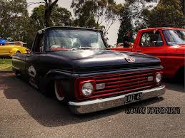 1963 Ford F100 Pickup | Could This Truck Get Any Lower? | Flickr 1937 Ford Shop Truck The Hamb 54 F100 Trucks Pinterest And Classic 1956 Big Window Ford Truck Project 53545556 1954 Panel Hot Rod Network Classics For Sale On Autotrader Farm Superstar Kindigit Designs Street Trucks Fordtruck1 Sweetwaternow Bangshiftcom F600 Wrecker Interior Cars Gallery F250 7 My Driveway White Lightning Sema 2014 Youtube