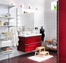 best small bathroom design for android apk