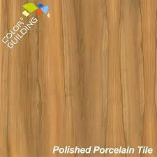 Kitchen Tile Samples Sample Bathroom Tiles Floor Marble Flooring
