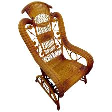 Platform Rocking Chair – Spursupport.info Gooseneck Chair Platform Rocking Antique Monteverest Chesterfield Ay96 Jnalagora Lincoln Rocker Chair On Bonanzacom Owls Buffalo Check Chairish Mahogany Arm Pristine Collectors Weekly I Have A Rocking That Has Devils Face At The Top Has Hound Childs Upholstered Whosale 19th Century Chairs 95 For Sale 1stdibs What Is Value Of Gooseneck Rocker Mostly Upholstery Beauty Within Clinic Swan Ideas