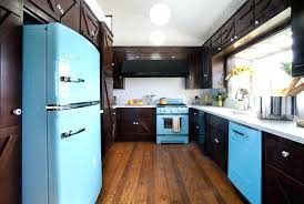 Mason Jar Kitchen Decor Unique Turquoise Decorating And Furniture Selection Stylish Ideas
