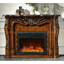 wohnzimmer dekorieren erwärmung kamin holz kaminsims w148cm elektrische kamin firebox led optische künstliche flamme