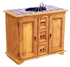 Mexican Rustic Pine Sink Vanity - Vanity Designs Ideas For Using Mexican Tile In Your Kitchen Or Bath Top Bathroom Sinks Best Of 48 Fresh Sink 44 Talavera Design Bluebell Rustic Cabinet With Weathered Wood Vanity Spanish Revival Traditional Style Gallery Victorian 26 Half And Upgrade House A Great Idea To Decorate Your Bathroom With Our Ceramic Complete Example Download Winsome Inspiration Backsplash Silver Mirror Rustic Design Ideas Mexican On Uscustbathrooms