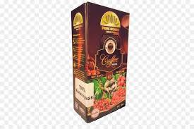 Kopi Luwak Vietnamese Iced Coffee Asian Palm Civet