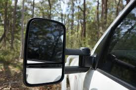 Product Spotlight: Clearview Mirrors - Pat Callinan's 4X4 Adventures Best Towing Mirrors 2018 Hitch Review Side View Manual Stainless Steel Pair Set For Ford Fseries 19992007 F350 Super Duty Mirror Upgrade How To Replace A 1318 Ram Truck Power Folding Package Infotainmentcom 0809 Hummer H2 Suv Pickup Of 1317 Ram 1500 2500 Passengers Custom Aftermarket Accsories Install Upgraded Tow 2015 Chevy Silverado Lt Youtube