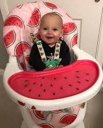 100 Dora High Chair Babyinhighchair Instagram Photos And Videos
