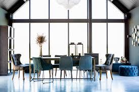 esszimmermöbel und design auf mallorca