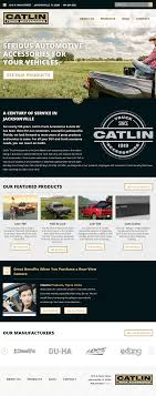 Catlin Truck Accessories & Auto Air Competitors, Revenue And ... What Have You Done To Your K2 Today Page 492 42018 Weathertech In Channel Catlin Truck Accsories Oxgord Car Door Trim Edge 85 Ft Body Strip Chrome Mold Auto Door The Grand Valley Ledger Digalfit Michael Kors Womens Mk3355 Silver Stainless Meet Our Departments Obx Chevrolet Buick Public Library Development Today Jax Daily Record Financial News Amazoncom Partsam 2x Redwhite 39 Led Stop Turn Tail Stud Lights