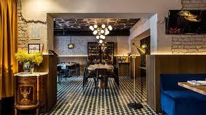 9 restaurant newcomer in berlin die insiderei