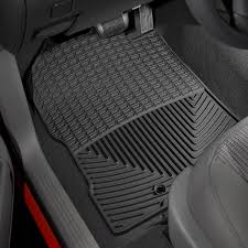 Ram Floor Mats Weather Tech Autos Post Best For Designer Car Canada ... 3m Nomad Foot Mats Product Review Teambhp Frs Floor Meilleur De 8 Best Truck Wish List Images On Neomat Singapore L Carpet Specialist For Trucks The For Your Car Jdminput Top 3 Truck Bed Mats Comparison Reviews 2018 How To Protect Your Car Against Road Salt And Prevent Rust Wheelsca Which Are Me Oem Or Aftermarket Trapmats The Worlds First Syclean Dual Car Mats By Byung Kim 15 Frais Suvs Ideas Blog