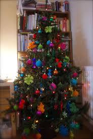 Publix Christmas Tree Napkin Fold by 22 Best Christmas Decor Ideas Images On Pinterest Christmas Tree