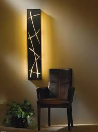 battery operated wall light lights lighting design ideas 18