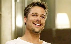 Brad Pitt: Wiki, Filmography, Relationship, Net Worth, Rumours And ... Tommy Chong Credits Tv Guide The Xfiles Season 3 Rotten Tomatoes Biggest Villains In Dexter See What The Stars Are Up To Now Jason Gideon Criminal Minds Wiki Fandom Powered By Wikia Paul Walker Biography News Photos And Videos Page John Travolta Opens About Family Life For First Time Heres These Former Baywatch Lifeguards To Today Daily December 2011 Dimaggio Wikipedia Gotham Finale Recap All Happy Families Alike Ewcom Don Swayze Rupert Grint