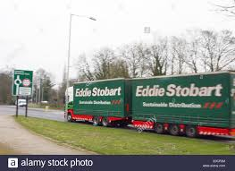 An Eddie Stobart Semi-trailer Truck Traveling Along The A23 Trunk ... Stobart Orders 225 New Schmitz Trailers Commercial Motor Eddie 2018 W Square Amazoncouk Books Fileeddie Pk11bwg H5967 Liona Katrina Flickr Alan Eddie Stobart Announces Major Traing And Equipment Investments In Its Over A Cade Since The First Walking Floor Trucks Went Into Told To Pay 5000 In Compensation Drivers Trucks And Trailers Owen Billcliffe Euro Truck Simulator 2 Episode 60 Special 50 Subs Series Flatpack Dvd Bluray Malcolm Group Turns Tables On After Cancer Articulated Fuel Delivery Truck And Tanker Trailer