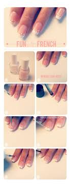 How To Nail Art Designs At Home For Beginners ~ Easy At Home Nail ... Nail Art Designs For Beginners With Step By Pictures Designs Easy Art Step By Learning Steps Stunning To Do At Home Contemporary Decorating Cute And Images And Simple For Beginners 7 Easynailartbystepdesignspicturejwzm At Best 2017 Tips Nail Version Of The Easy Fishtail Design Ideas Short Nails Watch Of Photo Albums
