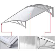 Chinkyboo Door/window Canopy Front Back Awning Porch Sun Shade ... Sail Canopies And Awning Bromame Caravan Canopy Awning Sun In Isabella Automotive Leisure Awnings Canopies Coal Folding Arm Ebay Universal Rain Cover 1mx 2m Door Window Shade Shelter Khyam Side Panels Camper Essentials Dorema Multi Nova 2018 Extension For Halvor Outhaus Uk Half Price 299 5m X 3m Full Cassette Electric Garden Patio