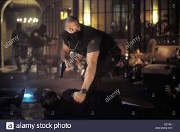 VIN DIESEL A MAN APART (2003 Stock Photo, Royalty Free Image ... Writing Peter Forbes A Man Apart 2003 Full Movie Part 1 Video Dailymotion Images Reverse Search Vin Diesel Larenz Tate Man Apart Stock Photo Royalty Trailer Reviews And More Tv Guide F Gary Grays Furious Tdencies On Notebook Mubi Youtube Jacqueline Obradors Avaxhome Actress Claudia Jordan World Pmiere Hollywood 2004 Folder Icon Pack By Ahmternbrs60 Deviantart Actor Vin Diesel 98267705